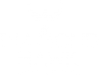 Diamond Hawk Golf Course