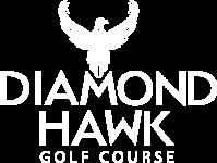 DiamondHawkLogo_Golf-Course_Stacked_White.png
