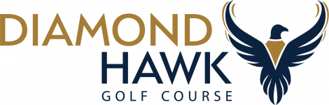 cropped-DiamondHawkLogo_Golf-Course_Horizontal.png