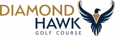 cropped-DiamondHawkLogo_Golf-Course_Horizontal.png